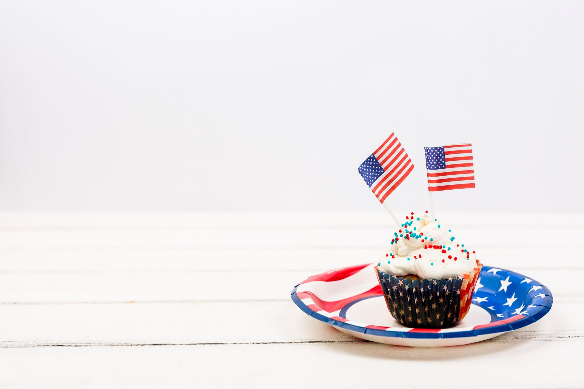 Gifts for Independence Day, Unique Ideas for 4th of July