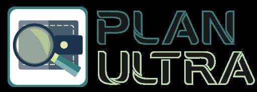 Plan Ultra