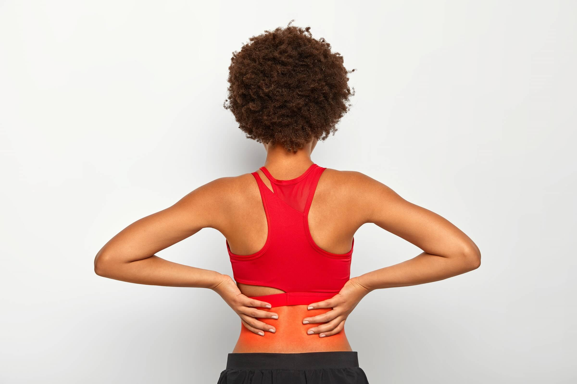 Back Exercises Without Weights and With Weights to Make Back Strong
