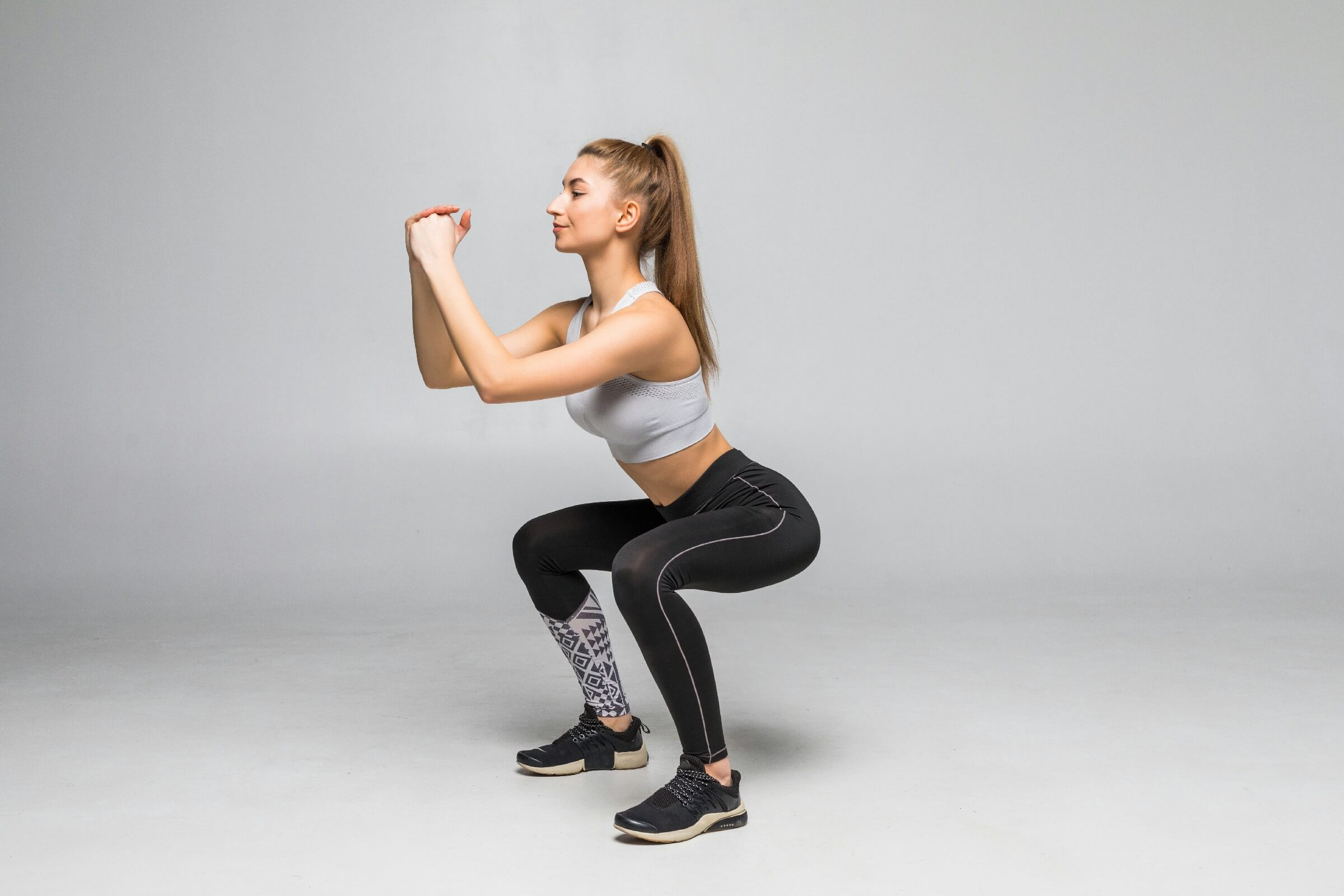 Why Good Morning Exercise Is the Best Way for Living Life Healthy