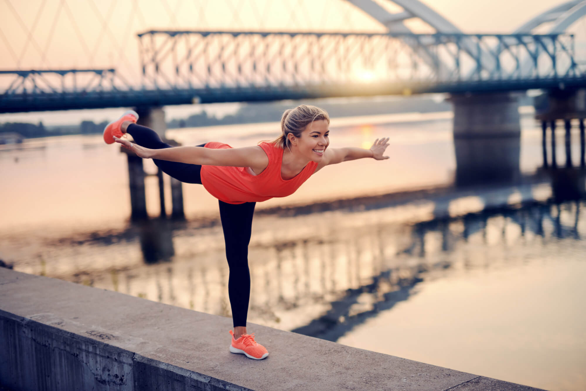 How to Do Muscular Endurance Exercises to Increase Your Energy?